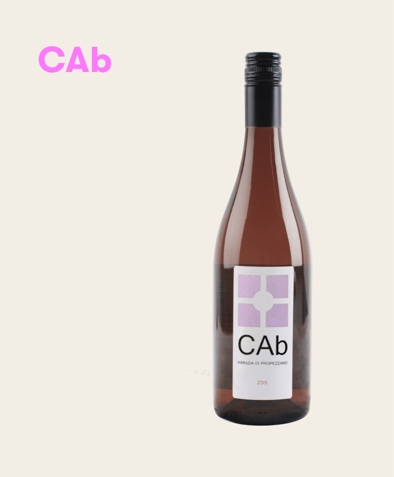 wine-thumb-cab