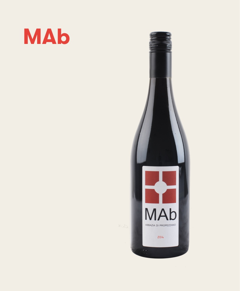 wine-thumb-mab