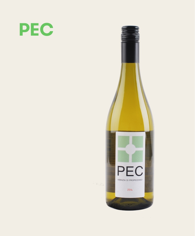 wine-thumb-pec