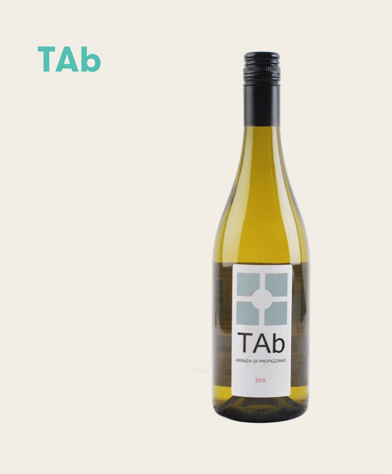 wine-thumb-tab
